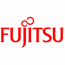 แอร์ฟูจิตสึ FUJITSU - T T Air Engineering Co Ltd