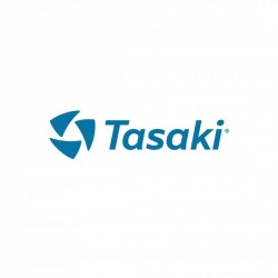 แอร์ทาซากิ TASAKI - T T Air Engineering Co Ltd
