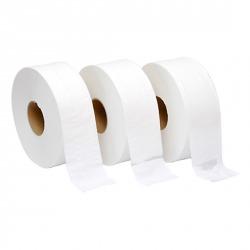 กระดาษชำระ - บริษัท วินเนอร์ เปเปอร์ จำกัด