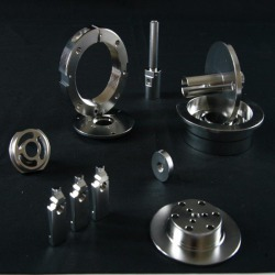 Electroless Nickel (ST)