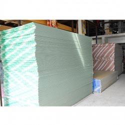 ชุดอลูมิเนียม - B S Aluminium Supply Co Ltd
