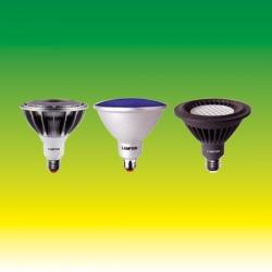 หลอดไฟ LED แบบฝังเพดาน