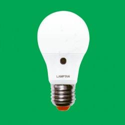 LED LIGHT SENSOR หลอดไฟLED SENSOR