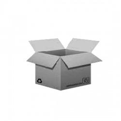กล่องกระดาษลูกฟูก - บริษัท แพค พลัส โปรดักท์ จำกัด