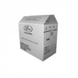 กล่องลัง, กล่องใส่สินค้า - บริษัท แพค พลัส โปรดักท์ จำกัด