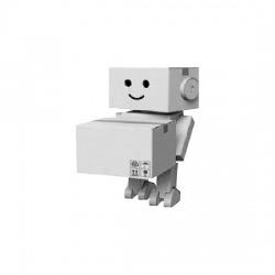 กล่องคาร์ตัน - บริษัท แพค พลัส โปรดักท์ จำกัด