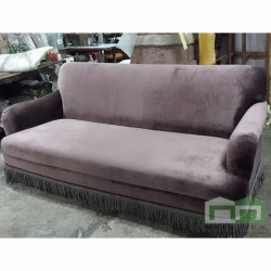 Made to order sofa - Mitr Sea Furniture Co Ltd