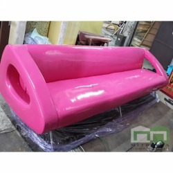 How to make a sofa. - Mitr Sea Furniture Co Ltd