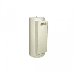 Commercial Electrical Water Heaters