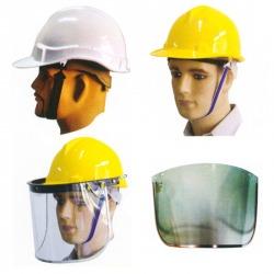 Head Protection - บริษัท พี เอส แอล อินเตอร์เทรด จำกัด
