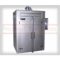 ตู้อบแห้ง  (Drying oven; Max. Temp. 200 degree Celsius) - ห้างหุ้นส่วนจำกัด โปรเกรสอีเล็คโทรนิค