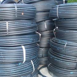ท่อร้อยสายไฟ - Chor Poonkij Chon Buri Co Ltd