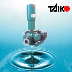 TAIKO SSR - M R M Co Ltd