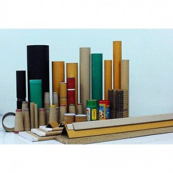 บริษัท อุตสาหกรรมยูเนี่ยนเปเปอร์ทิ้ว จำกัด - Union Paper Tube Industry Co Ltd