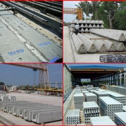 เสาเข็ม-การตอก โรงงานผลิตเสาเข็มคอนกรีต เสาเข็มคอนกรีต - เอเซียกรุ๊ป (1999) เสาเข็มคอนกรีต