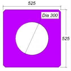 ท่อคอนกรีตอัดแรง ท่อพัก ท่อระบายน้ำ เสาเข็ม-การตอก - Asia Group (1999) Concrete Pile
