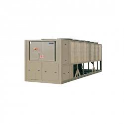 แอร์โรงงาน - บริษัท สิริพงศ์อุตสาหกรรมเครื่องเย็น จำกัด