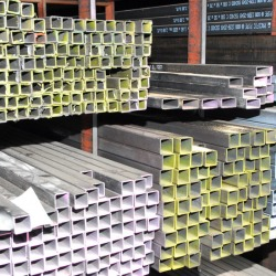 เหล็ก เหล็กเส้น เหล็กก่อสร้าง จำหน่ายเหล็ก อลูมิเนียมเส้น - S Sitipornrungruean Co Ltd