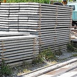 แผ่นพื้นคอนกรีต เสาเข็มปูน เสาเข็ม เสารั้ว กาญจนบุรี - S P S Concrete Co Ltd