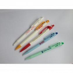 รับทําปากกา พิมพ์โลโก้ - S N Siamma Graph Co Ltd