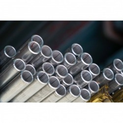 Stainless steel pipe - Eiam Loha Co., Ltd.