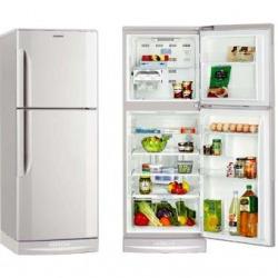 จำหน่ายตู้เย็น ชลบุรี - บริษัท ธวัชแอร์ เซ็นเตอร์ จำกัด
