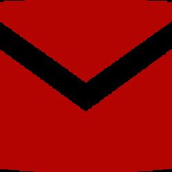 TYPLive E-mail