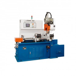 เครื่องปั้มโลหะ Machanical Press SK1-400