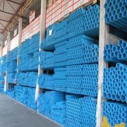 ท่อพีวีซี PVC ท่อประปา ท่อเหล็ก ข้อต่อ อุปกรณ์สุขภัณฑ์  - Sahachai Ekprasit Khalek