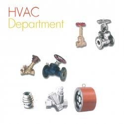 HVAC  - บริษัท แมสเทค ลิ้งค์ จำกัด
