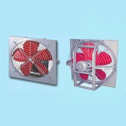 พัดลมระบายอากาศ - ห้างหุ้นส่วนจำกัด มงคลถาวรกิจ