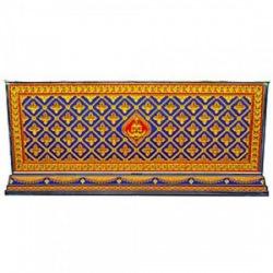 ขายโลงเย็นมุกทอง ลพบุรี  - ชัยศิริโลงทองลพบุรี