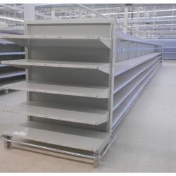 ชั้นวางของ ชั้นวางสินค้า Rack shelf