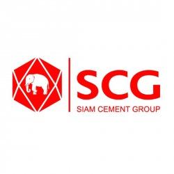 SCG CPAC ปราจีนบุรี - ห้างหุ้นส่วนจำกัด ศุภผลปราจีน