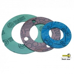 Rayong Industrial Gasket - TECH VICE CO.,LTD.