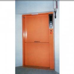 ลิฟต์โดยสาร