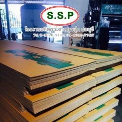 ผลิตกล่องกระดาษลูกฟูก กล่องกระดาษ ลังกระดาษ - บริษัท ทรงโสภาบรรจุภัณฑ์ จำกัด