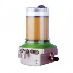 จำหน่ายระบบหล่อลื่นน้ำมันและจาระบี สำหรับเครื่องจักร