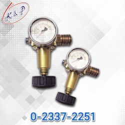 K&p Hydrau-matic Equipment Co., Ltd. - เค แอนด์ พี ไฮดรอ-เมติค อิควิปเมนท์