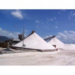 ทรายควอทซ์  - Claysand Co Ltd