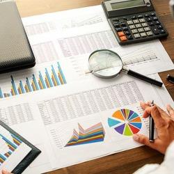 บริการด้านการบัญชีและภาษี - บริษัท สำนักงานบัญชี ปากช่อง รวมธุรกิจ จำกัด