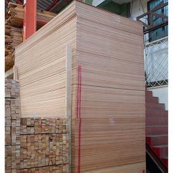 โรงกลึงไม้ - บริษัท หาญวิวัฒน์ ค้าไม้ 168 จำกัด