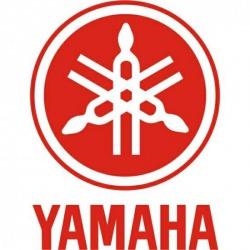 รถมอเตอร์ไซค์ยามาฮ่าYAMAHA - ห้างหุ้นส่วนจำกัด เจเค มอเตอร์ไซค์