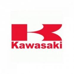 รถมอเตอร์ไซค์คาวาซากิ kawasaki