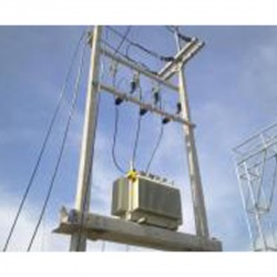 Repair Transformer - Technical System Engineering Co Ltd