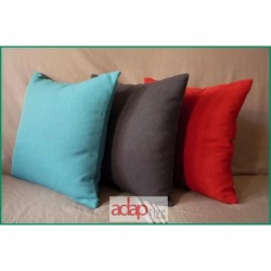 Throw Pillow - Adaptive Co Ltd