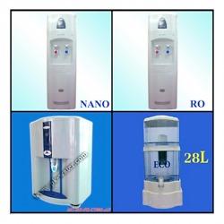 เครื่องกรองน้ำ - บริษัท แก้วประกาย พีเค วอเตอร์ จำกัด