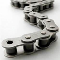 Roller Chain No 50-240 - H Tech Industry Chain