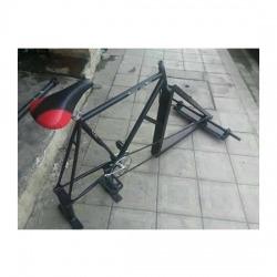 ที่จอดรถจักรยาน