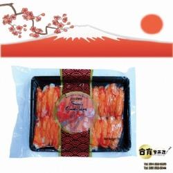 วัตถุดิบอาหาร - Watthudib Japan Food Shop